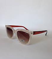 Женские солнцезащитные очки Dolce&Gabbana 215