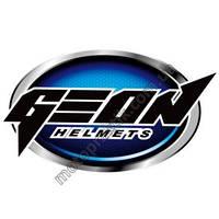 Нові надходження мото шоломів GEON Helmets - Новинки Сезону 2015!