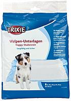 Trixie TX-23413.пеленки для собак 60х90 см 8 шт