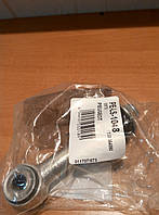 Стойка стабилизатора FIAT SCUDO -06 / PEUGEOT EXPERT Moog PE-LS-1048