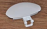 Ручка люка 50294509000 для стиральных машин Zanussi