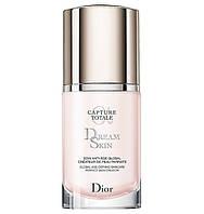 TESTER Dior Средство для совершенства кожи DreamSkin Capture Totale 30ml