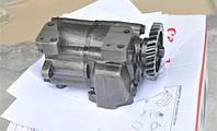 Масляный насос 6151-51-1005 для Komatsu