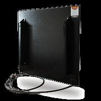 Керамическая панель DIMOL Maxi Plus 05 (кремовая), 750 Вт с программатором, фото 3