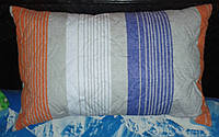 Подушки с наполнителем Камфорель, фото 1