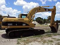 Водило 7I-7728 для Caterpillar