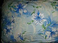 Подушки с натуральным наполнителем