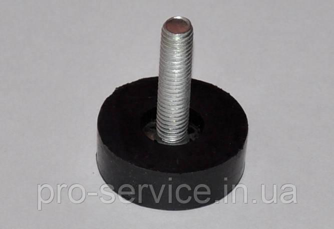 Ножка C00264036 для стиральных машин Indesit, Hotpoint Ariston