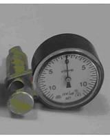 Ключ динамометрический (моментный) МТ-1-120