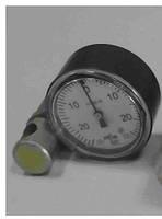 Ключ динамометрический (моментный) МТ-1-240