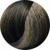 Крем-краска Londa Professional Londacolor 7/1 Средний блондин пепельный