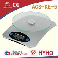 Весы кухонные Іmperial houseware ACS KE5 до 7 кг ваги кухонні