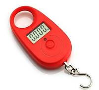 Кантер весы цифровые мини высокоточные до 15 кг WH A11/6611/JP101 деление 0,000