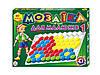 Іграшка  Мозаїка для малюків  1 ТехноК арт.2063