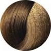 Крем-краска Londa Professional 7/3 Средний блондин золотистый