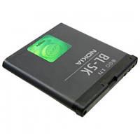Аккумулятор АКБ для Nokia BL- 5K N86/ N85/ C7- 00(Оригинал)