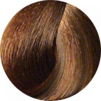 Крем-краска Londa Professional 7/37 Средний блондин золотисто-коричневый