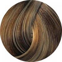 Крем-краска Londa Professional 7/38 Средний блондин золотисто-жемчужный