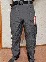 Классные лыжные штаны от фирмы Donnay размер L евро