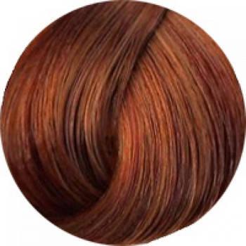 Крем-краска Londa Professional 7/4 Средний блондин медный