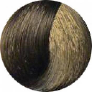 Крем-краска Londa Professional 7/43 Средний блондин медно-золотистый