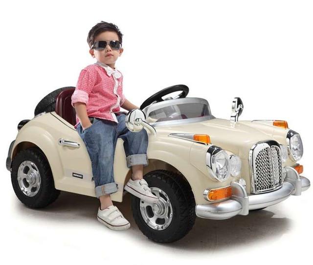 Машины и транспорт