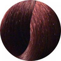 Крем-краска Londa Professional 7/45 Средний блондин медно-красный