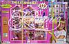 Домик для Барби 71D, 210 деталей