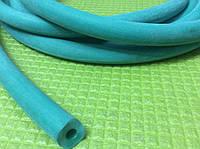 Жгут резиновый трубчатый диам. 10 мм, длина 3 м.