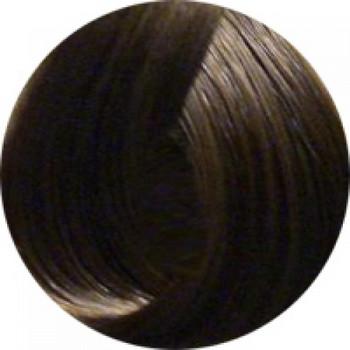 Крем-краска Londa Professional 7/73 Средний блондин коричнево-золотистый