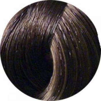 Крем-краска Londa Professional 7/75 Средний блондин коричнево-красный