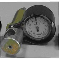 Ключ динамометрический (моментный) МТ-1-500