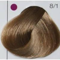 Крем-краска Londa Professional 8/1 Светлый блондин пепельный