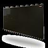 Керамическая инфракрасная панель DIMOL Maxi 05 (графитовая), 500 Вт
