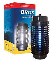Інсектицидна лампа від комарів ТМBROS