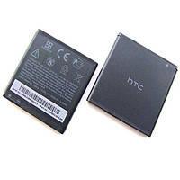Аккумулятор АКБ для  HTC BG58100 Desire X T328e/ T328w Desire V/ Z710e/ Z715/ X315e 1520 mAh(Оригинал)