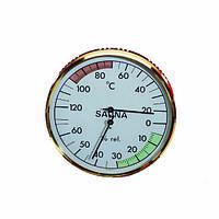 Термогигрометр EOS малый