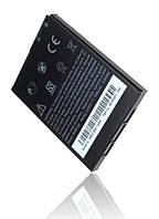 Аккумулятор АКБ для HTC BM60100 One SV C520e / Desire 600/ Desire 500 1800mAh(Оригинал)