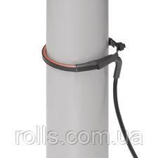 SitaTherm обогревательный манжет  для обогрева кровельных воронок и трубопроводов