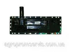 Бак радіатора нижній 1025-1301300 МТЗ-1025