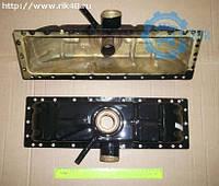 Бак радіатора верхній 1221-1301055-1  МТЗ-1221 (вир-во Оренбург)