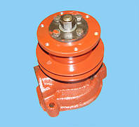 Насос водяной МТЗ 240-1307010  (чугун) ремонт