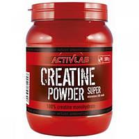 Creatine Powder Super ActivLab 500 г