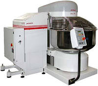Тестомесильная машина с опрокидыванием EASY RL 160 Pietroberto