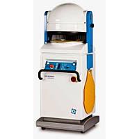 Автоматический делитель-округлитель DR-Robot2 Automatic