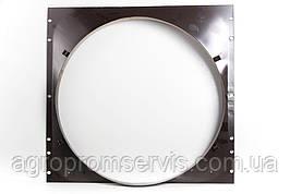 Кожух радиатора мтз 1520-1309080(вир-во Білорусь,МТЗ)