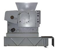 Машина тестоделительная А2-ХТН-01 Киевпродмаш