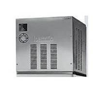 Льдогенераторы мелкозернистого льда F 120, F 200 ICEMATIC
