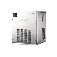 Льдогенераторы мелкозернистого льда SF 300, SF 500 ICEMATIC