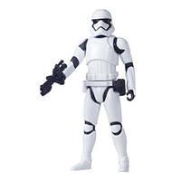 Звездные войны фигурка Имперский штурмовик 15 см высотой. Оригинал Hasbro